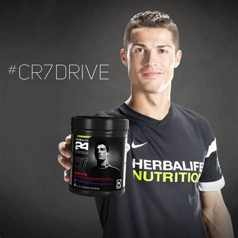drive your destiny drive your destiny create a vision for your build better habits for wealth and health and unlock your inner greatness books canha drive your destiny conduza seu destino cr7