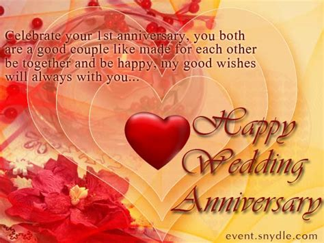 wedding anniversary card wedding anniversary cards festival around the world