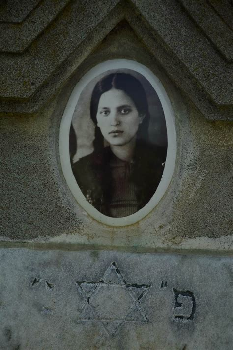 nomi persiani poesie fiume wang ebrei di montagna in azerbaigian