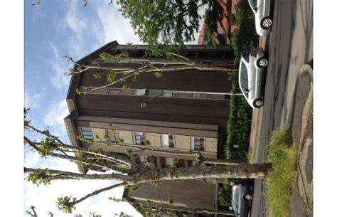 appartamenti in vendita monza e brianza privato vende appartamento bilocale con terrazzo