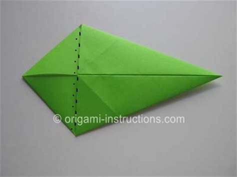 Origami 16 Point - 16 point origami modular folding how