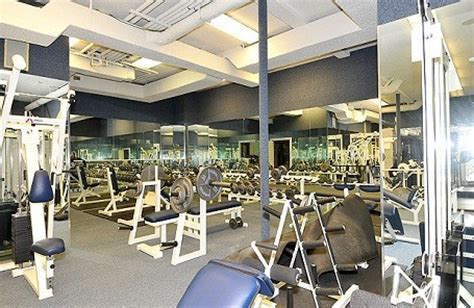 celebrity home gyms 50 cent s house buy now and save 50 celebrity net worth