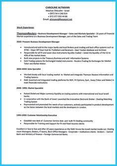 professional letter template letter format for