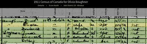 Ontario Canada Genealogy Marriage Records Step By Step Ontario Canada Research Genealogy Familysearch Wiki