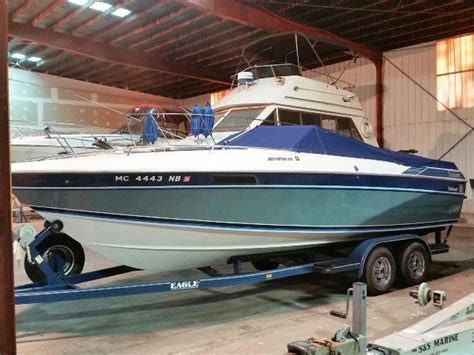 used wellcraft bay boats for sale wellcraft 23 nova xl 1986 used boat for sale in bay city
