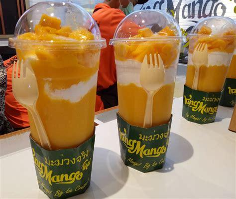 youtube membuat jus buah naga resep jus buah mangga dan membuat jus mangga untuk ibu hamil