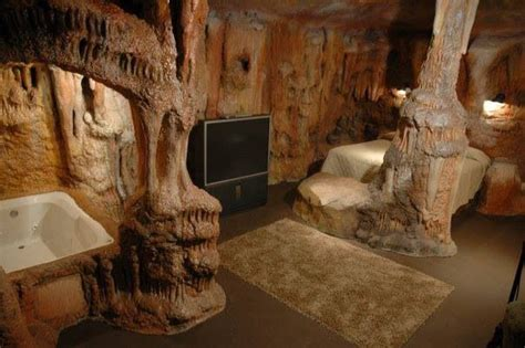 cave bedroom 17 best images about interior design ideas on