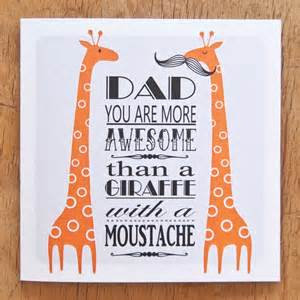 birthday cards for dads beautiful and impressive birthday cards to send your