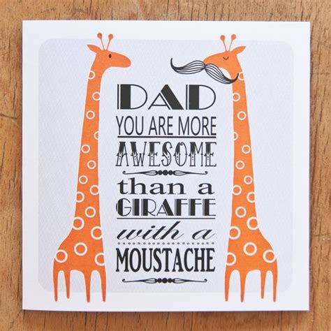 Gift Card For Dad - beautiful and impressive birthday cards to send your love to dad happy birthday