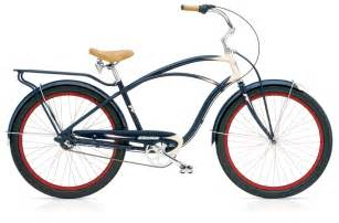 comfort bikes 171 denman bike shop