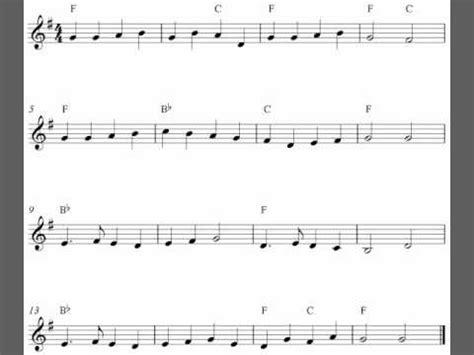 yankee doodle nightclub woodland yankee doodle free clarinet sheet notes