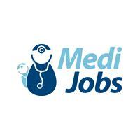 Bewerbungsanschreiben Assistenzarzt Innere Stellenangebote Rotes Kreuz Krankenhaus Kassel Gemeinn 252 Tzige Gmbh