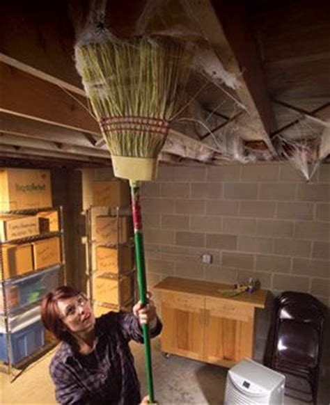 how to keep spiders out of basement 98 best images about basement on day care vintage and finished basements