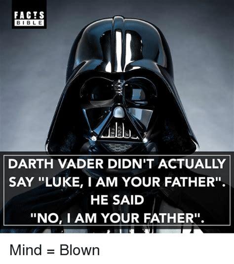 Vader Meme - 25 best memes about darth vader darth vader memes