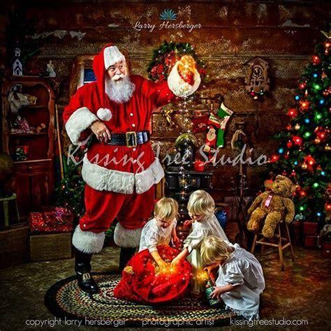 add   magic  santas bag christmas photography kids christmas photo booth santa