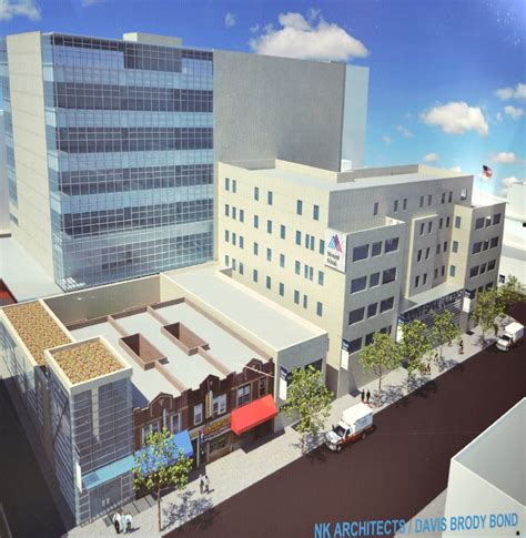 mount sinai astoria emergency room mount sinai tops steel construction phase of 125m expansion queenscourier