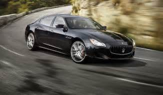 Maserati Ft Worth Used Cars Maserati Quattroporte In Dallas Fort Worth