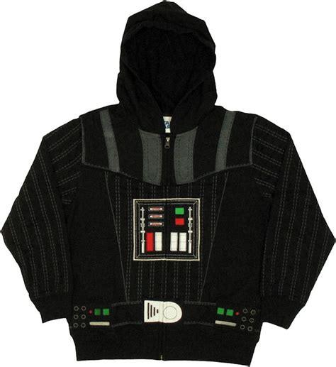 Hoodie Darth Vader P6kg wars darth vader youth hoodie