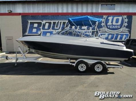 Sc Sale Sc2313 Set Marina New York maxum 2300 boats for sale
