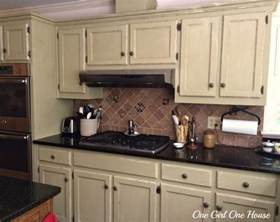 discount kitchen cabinets houston kitchen cabinets wholesale in texas kitchen best home