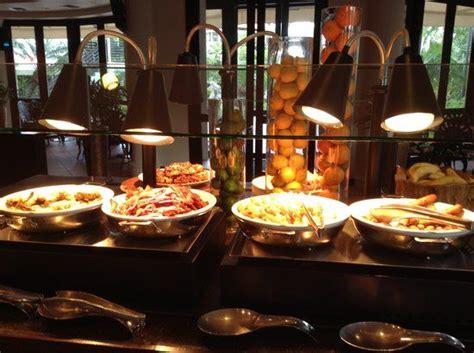17 best images about buffet items on pinterest hong kong