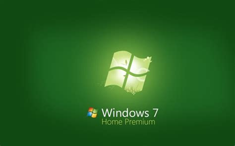 windows 7 box art themes & wallpapers   redmond pie