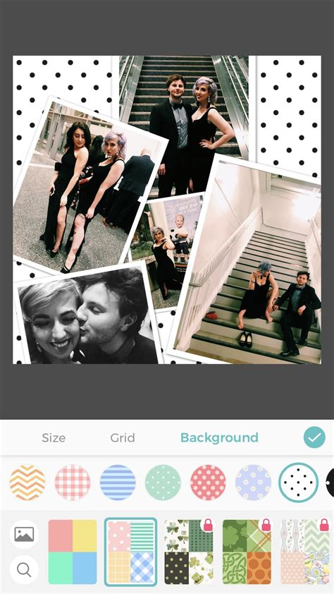 best collage best photo collage apps for iphone and imore