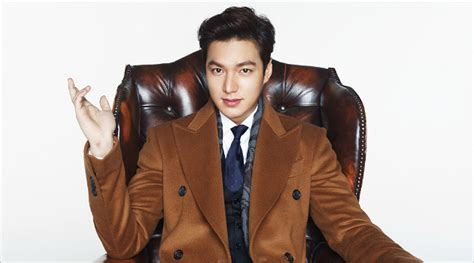 film lee min ho paling populer nadiarmadn lee min ho seleb korea paling populer di arab