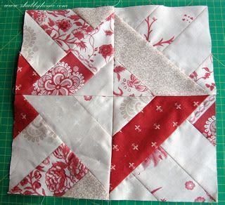 möbel rogg n roll 103 best quilting images on motion