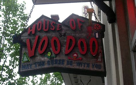 voodoo house voodoo house 28 images laveau house of voodoo a voodoo known to everyone who has