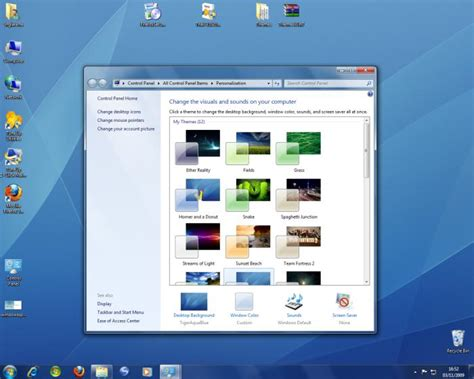 pc themes pack free download windows 7 visual themes pack windows download