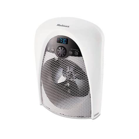 Holmes 1500w Bathroom Heater Fan Hlshfh436wglum Buy Bathroom Heater