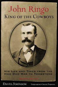 Johnny Ringo Johnny Ringo Part Two Quot Wild Wild West