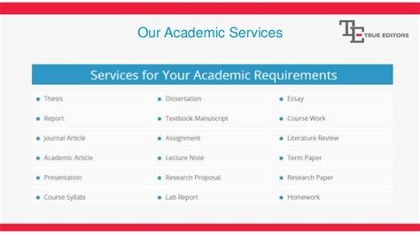 Of Findlay Mba Requirements by Best Dissertation Results Proofreading Service Uk