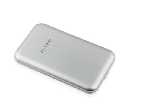 Hardisk External 500gb Laptop 100 new external portable drives hdd 1tb 1000gb