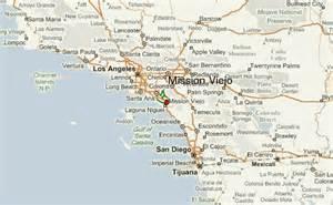 mission viejo location guide