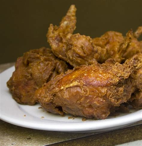 Southern Comfort Travel by Willie Mae S Scotch House Is Southern Comfort Food