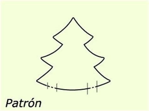 patron arbol navidad patchwork matriuskadas paso a paso 193 rbol de navidad de patchwork