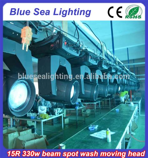 moving lights cheap cheap price moving stage light sharpy 330w 15r beam