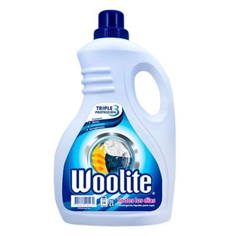 laundry detergent design woolite triple protection laundry detergent packaging
