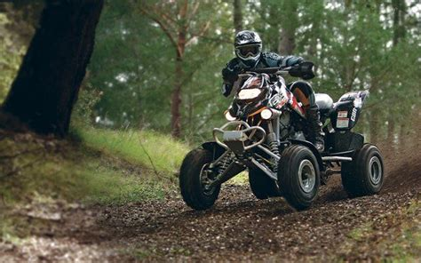 awesome atv 1000 images about qaud on pinterest sport atv quad and