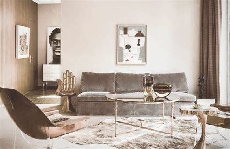top 5 modern interior trends in 2012 home decorating interior design trends for 2016 luxury screens