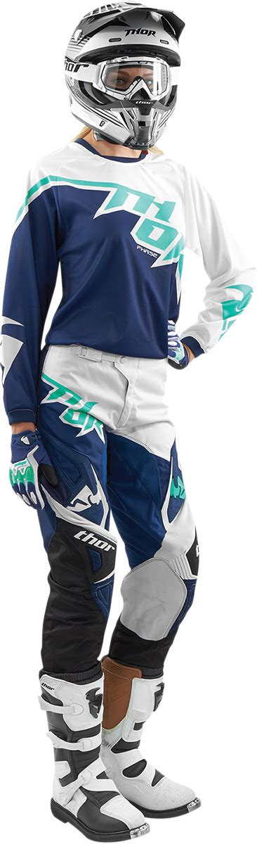 womens motocross gloves 2015 thor mx women s gear dirt bike gear thor mx