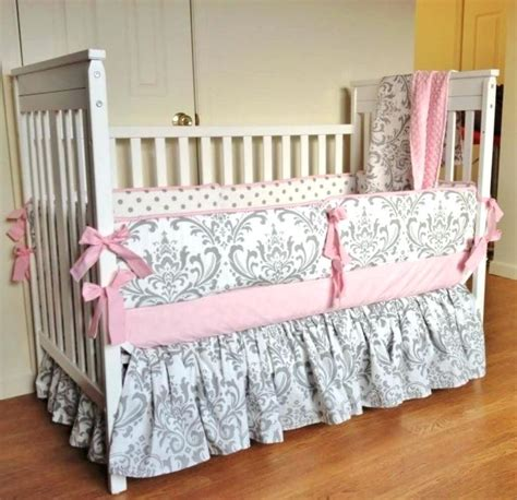 unique baby girl bedding unique baby boy crib bedding finest unique baby boy crib