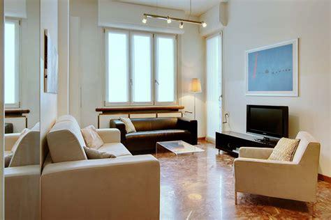 design luxury apartment milan image gallery milan apartments
