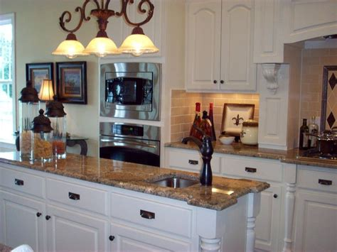 narrow kitchen with island narrow kitchen island kitchen narrow