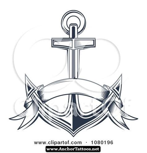 naval tattoo designs navy anchor designs 01 http anchortattoos net