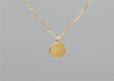 swing necklace swing necklace gold monsieur gold l exception