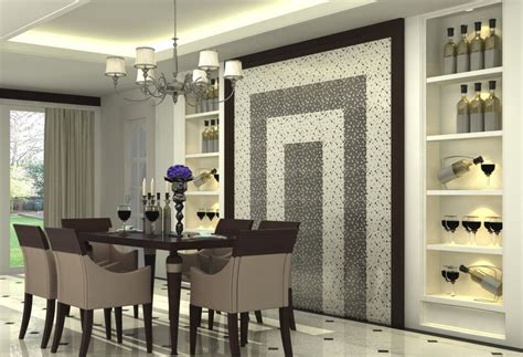 room wall designs 3d interior wall of dining room download 3d house