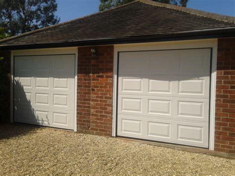 Automatic Garage Door Company New Garage Door Grantham Automatic Garage Door Company Grantham